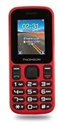 thomson-tlink-12-red