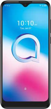 alcatel-mobile-phones-alcatel-3l-2020-chameleon-blue
