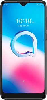 alcatel-mobile-phones-alcatel-3l-2020-dark-chrome