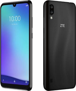 zte-blade-a5-2020-black