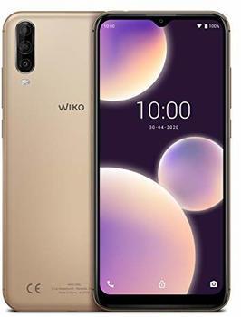 wiko-view4-lite-deep-gold