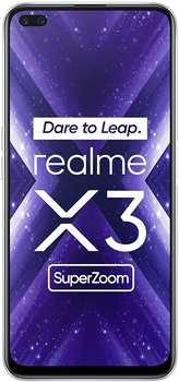 realme-x3-superzoom-arctic-white