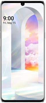 lg-electronics-lg-velvet-aurora-white