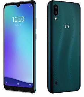 zte-blade-a5-2020-dark-green