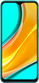 xiaomi-redmi-9-32gb-ocean-green