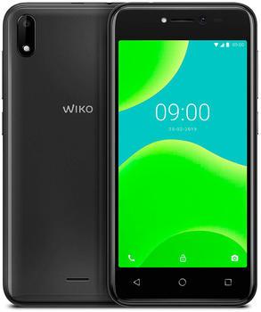 wiko-y50-dark-grey