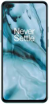 oneplus-nord-256gb-blue-marble