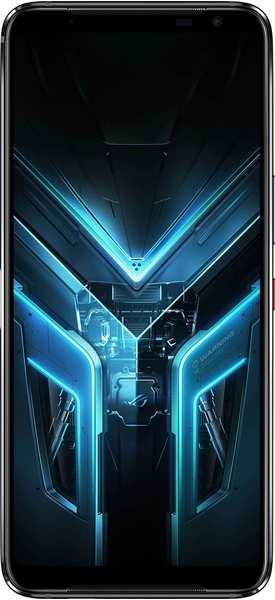 Asus ROG Phone 3 512GB 12GB Black Glare