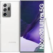 samsung-galaxy-note-20-ultra-256gb-mystic-white