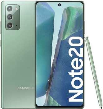 samsung-galaxy-note-20-mystic-green