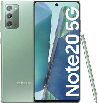 samsung-galaxy-note-20-5g-mystic-green