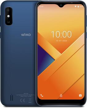 wiko-y81-deep-blue