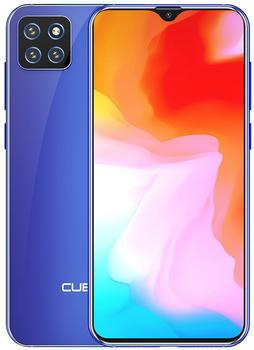 cubot-x20-pro-blau