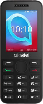 Alcatel 20.38X