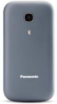 Panasonic KX-TU400 Grau