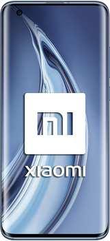 xiaomi-mi-10-pro-solstice-grey