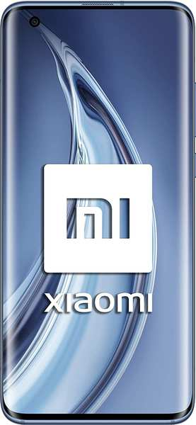 Xiaomi Mi 10 Pro Solstice Grey