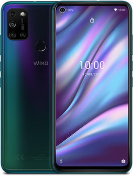 wiko-view-5-plus-aurora-blue