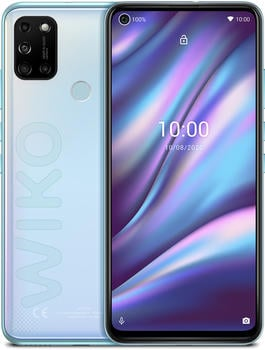 wiko-view-5-plus-iceland-silver