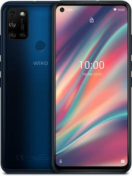 wiko-view-5-midnight-blue