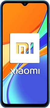 xiaomi-redmi-9c-64gb-twilight-blue