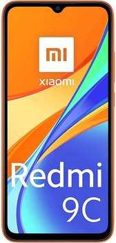 xiaomi-redmi-9c-64gb-sunrise-orange