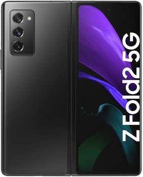 samsung-galaxy-z-fold2-5g-mystic-black