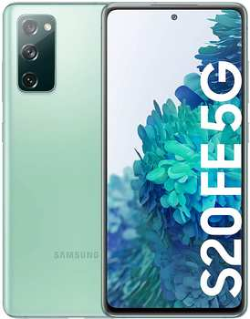 samsung-galaxy-s20-fe-5g-128gb-cloud-mint