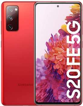 samsung-galaxy-s20-fe-5g-128gb-cloud-red