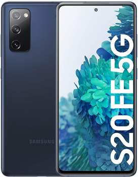 samsung-galaxy-s20-fe-5g-128gb-cloud-navy