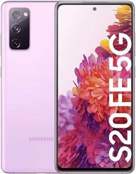 samsung-galaxy-s20-fe-5g-128gb-cloud-lavender