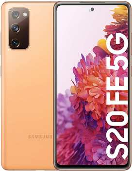samsung-galaxy-s20-fe-5g-128gb-cloud-orange