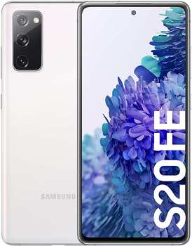 samsung-galaxy-s20-fe-128gb-cloud-white