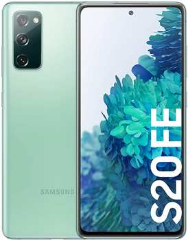 samsung-galaxy-s20-fe-128gb-cloud-mint