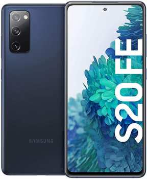 samsung-galaxy-s20-fe-256gb-cloud-navy