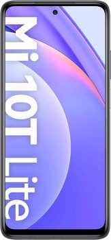 Xiaomi Mi 10T lite 128GB Pearl Gray