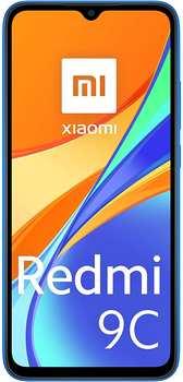 xiaomi-redmi-9c-32gb-twilight-blue