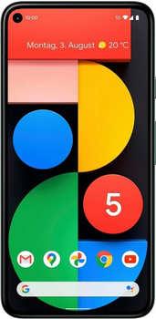 google-pixel-5-sorta-sage
