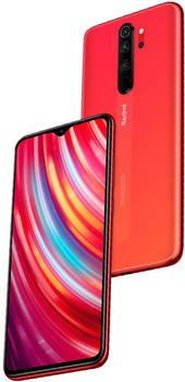 xiaomi-redmi-note-8-pro-128gb-twilight-orange
