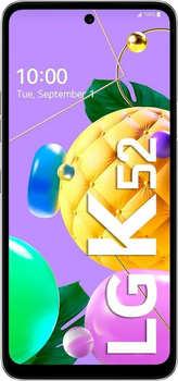 lg-electronics-lg-k52-weiss
