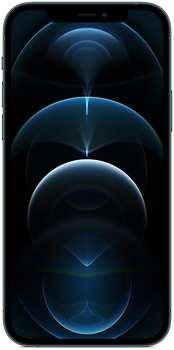 Apple iPhone 12 Pro 512GB Pazifikblau