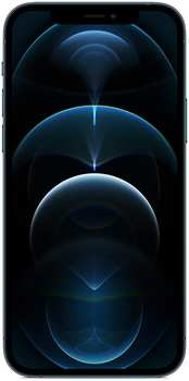 apple-iphone-12-pro-256gb-pazifikblau