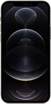 apple-iphone-12-pro-256gb-graphit