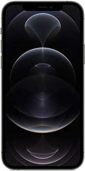 apple-iphone-12-pro-512gb-graphite