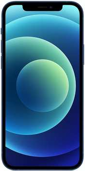 apple-iphone-12-128gb-blau