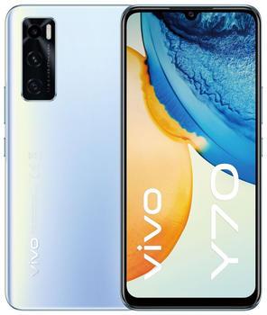 vivo-mobiles-vivo-y70-128-go-blue