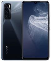 Vivo Y70 128GB Gravity Black