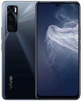 vivo-mobiles-vivo-y70-128-go-black