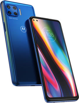 motorola-moto-g-5g-plus-64gb-surfing-blue