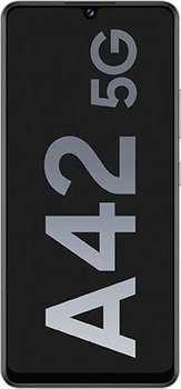 samsung-galaxy-a42-5g-grey